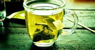 صور افضل شاي اخضر للتخسيس , اهم نوع شاي اخضر