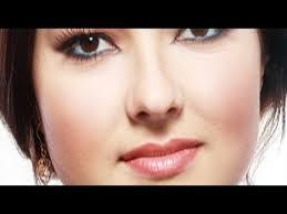 صورة وصفات الوجه الطبيعية , الاعتناء بوجهك من خير الطبيعة