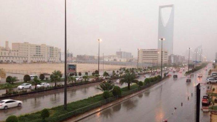 بالصور اسماء مناطق الرياض , الرياض اجمل مدن السعودية 11571 11