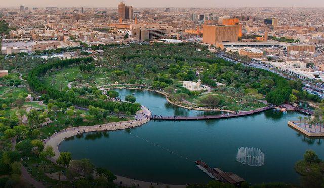 بالصور اسماء مناطق الرياض , الرياض اجمل مدن السعودية 11571 4