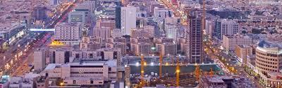 بالصور اسماء مناطق الرياض , الرياض اجمل مدن السعودية 11571 5