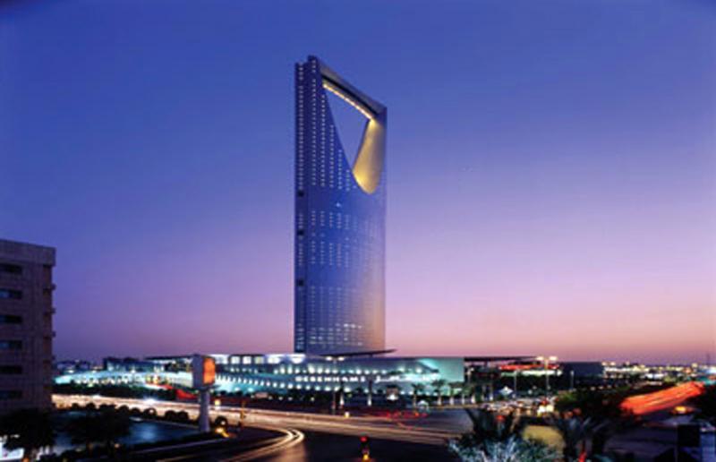 بالصور اسماء مناطق الرياض , الرياض اجمل مدن السعودية 11571 6