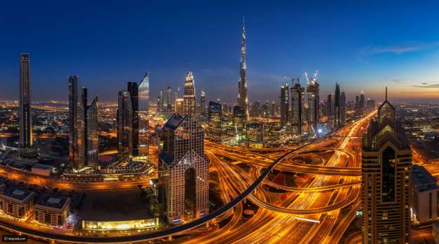 بالصور اسماء مناطق الرياض , الرياض اجمل مدن السعودية 11571 8