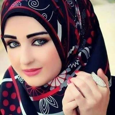 صور ما اجمل بنات في العالم , دول البنات الحلوة كما يجب