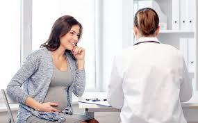 صور فوائد تحاميل البوثيل , البوثيل يصفه الطبيب