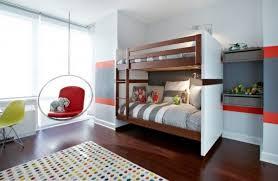 بالصور سراير اطفال دورين مودرن , السرير الدورين والموضة الجديدة 11609 8