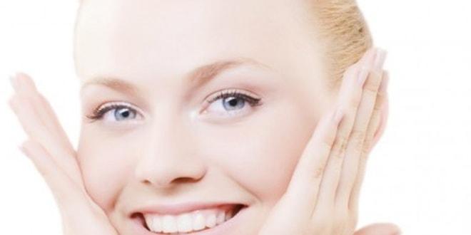 بالصور تفتيح الوجه في 3 ايام , اثر تفتيح الوجه في المظهر العام 11610 2