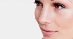 صور تفتيح الوجه في 3 ايام , اثر تفتيح الوجه في المظهر العام