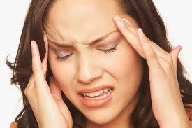 بالصور علاج سريع للصداع , الصداع يؤثر على الحياة 11630 2