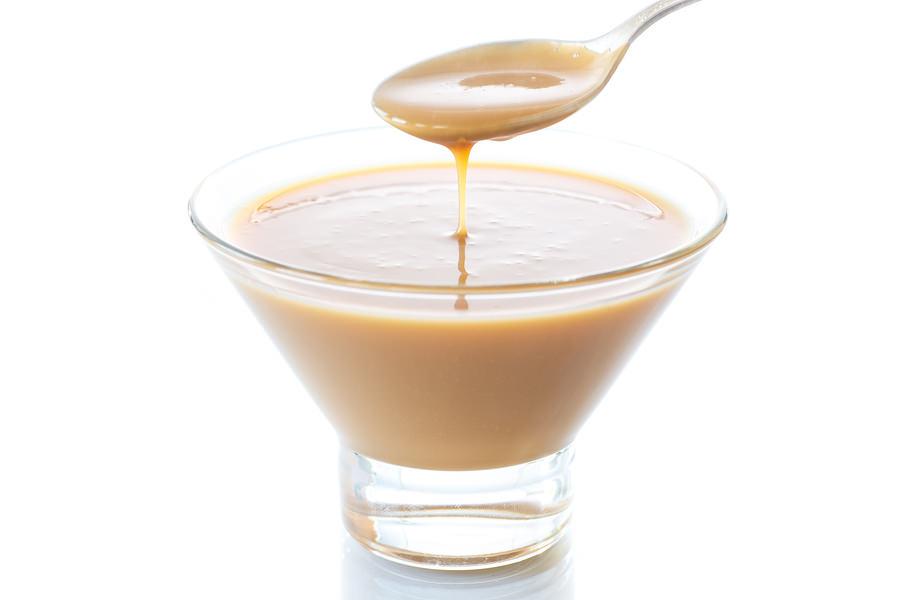 بالصور طريقة عمل الحليب المكثف , الحليب المكثف وطريقة تخزينه 11647