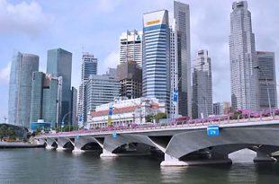 بالصور معلومات عن سنغافورة , سنغافورة بلد العجائب 11669 12 310x205
