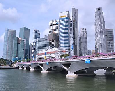 صورة معلومات عن سنغافورة , سنغافورة بلد العجائب