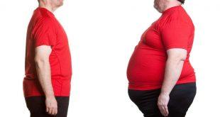 صور كيف اخسر 10 كيلو في اسبوع , صحة رجيم العشرة كيلو