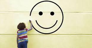 بالصور كلمات عن السعاده , السعادة تخرج من القلوب 11691 14 310x163