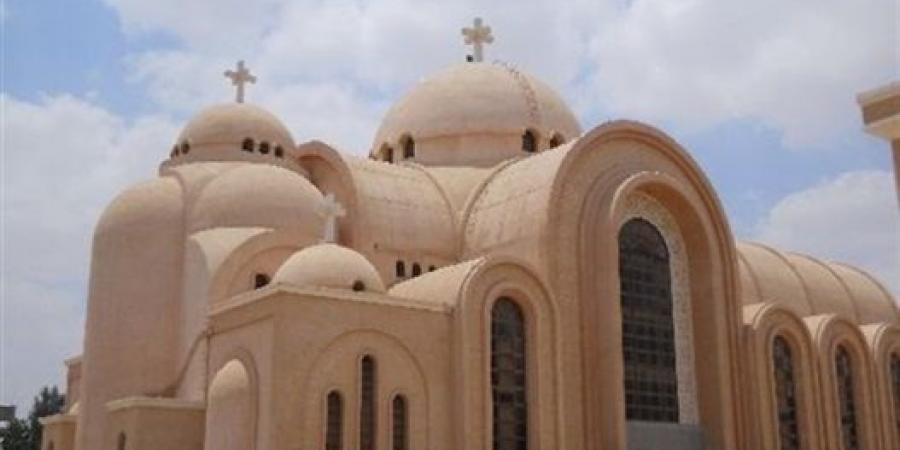 صور المسافة بين القاهرة والمنيا بالساعات , المنيا بلد العجائب