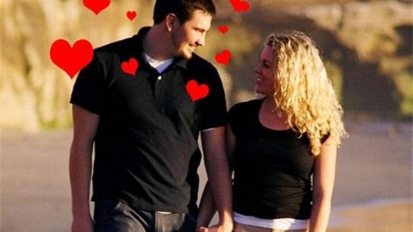 بالصور كلام الحب من اول نظرة , الحب من نظرة جذا اكثر 11735 2