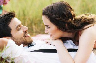 صور صور رومانسيه وغرام , رومانسيتك دليل على ضعف موقفك