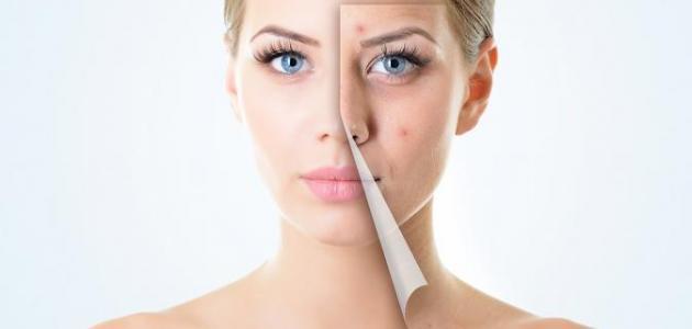 بالصور قناع طبيعي لتنظيف الوجه , تنظيف الوجه بقناع موفر 11784 2