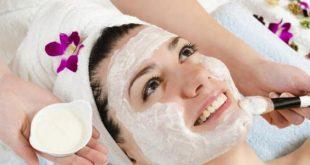بالصور قناع طبيعي لتنظيف الوجه , تنظيف الوجه بقناع موفر 11784 3 310x165