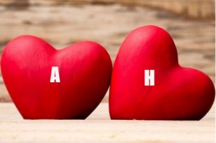 صور اكتب اسمك على قلب الحب , قلبك وقلب الحب من جديد