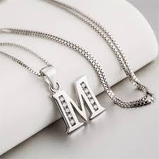 صورة اجمل حرف m مع h , حرفي مع حبيبي احلى مزيج