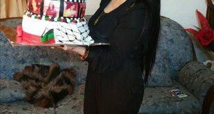 صورة صور بنات اعياد ميلاد , البنات واغاني اعياد الميلاد