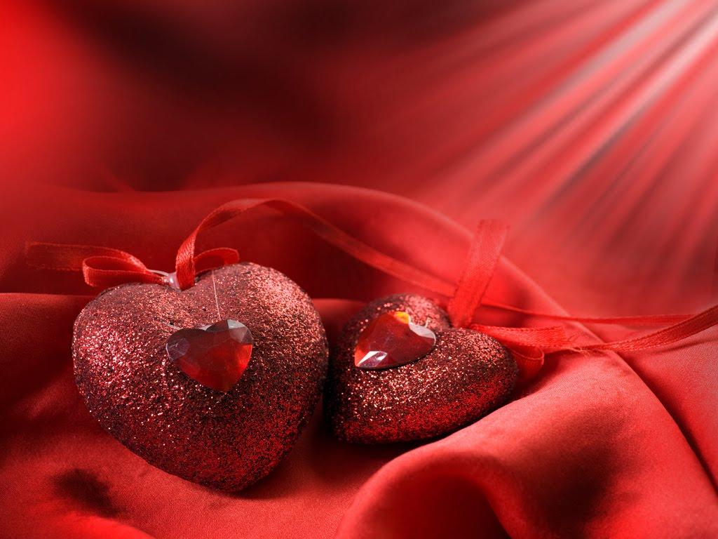 صور صور فيها قلب , القلب الحلو في حياتنا