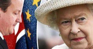 صور اسباب خروج بريطانيا من الاتحاد الاوروبي , انفصال بريطانيا اثار ضجة