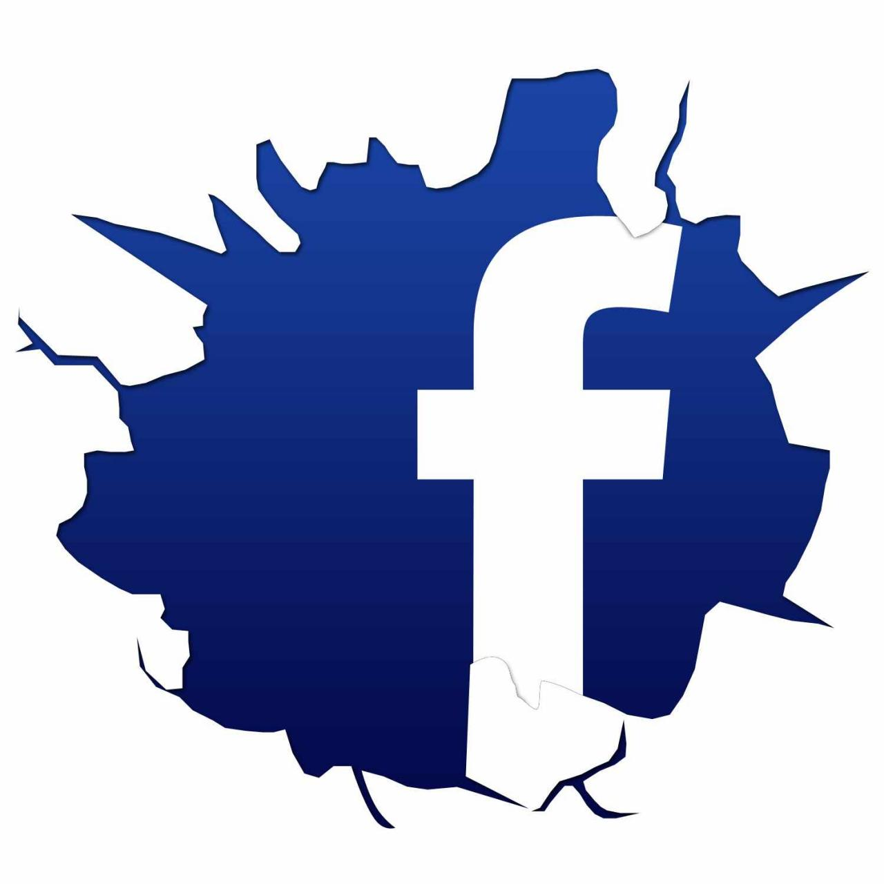 صورة اسماء للفيس بوك جزائرية , الاسماء الجذابة والمستعارة