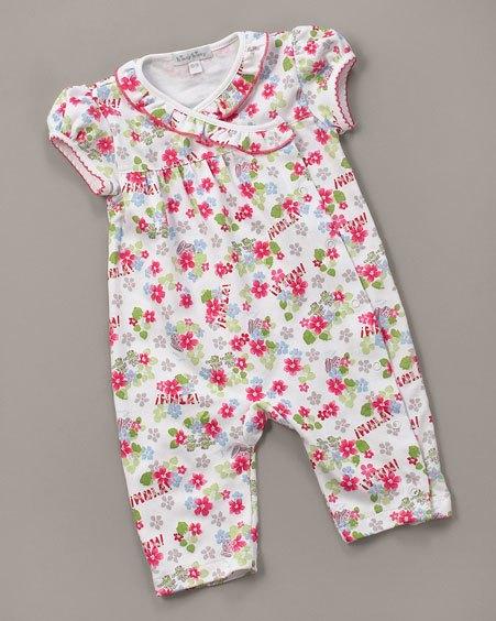 صورة ملابس اطفال حديثي الولادة بالصور , الطفل بملابسه الجذابة