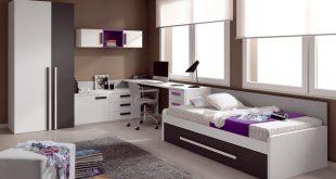 صور غرف نوم اولاد مودرن , اجمل غرف النوم للاولاد