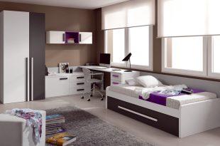 صورة غرف نوم اولاد مودرن , اجمل غرف النوم للاولاد
