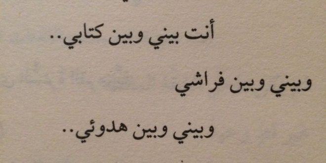 صور انت بيني وبين قلبي , الاغاني العراقية الحديثة