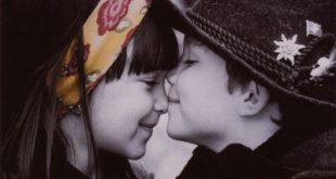 صور احلى صور الرومانسية , الرومانسية رمز الحب