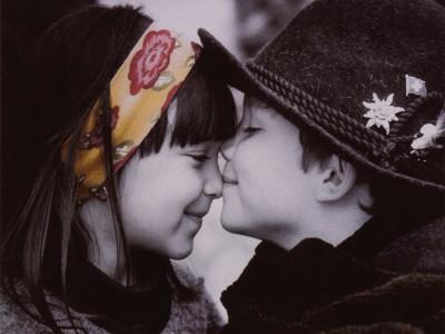 صورة احلى صور الرومانسية , الرومانسية رمز الحب