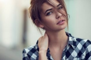 صور صور فتايات جميلات , الفتاة الجميلة مهذبة
