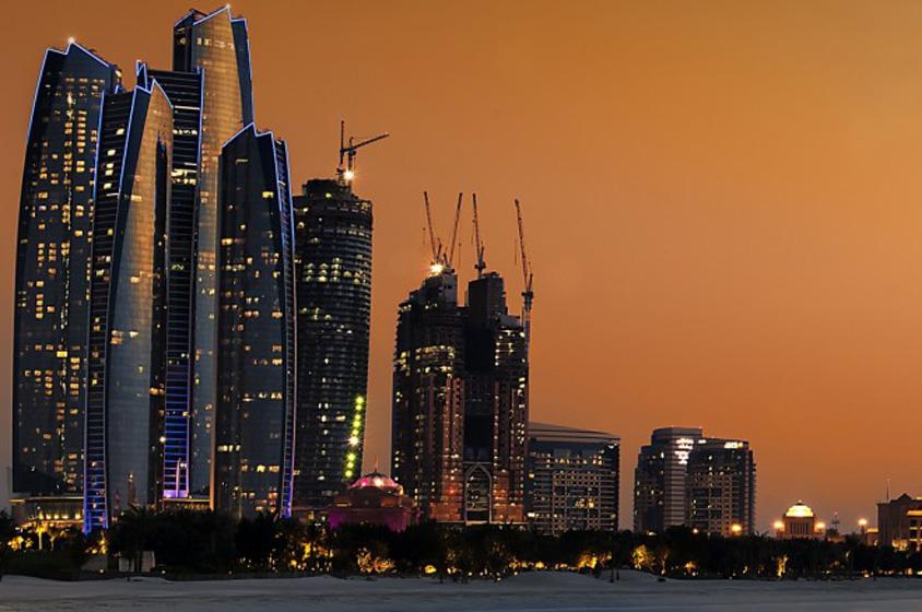 صور افضل مدينة في العالم , عيش بافضل المدن