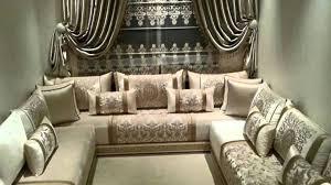 صورة صالونات جزائرية بسيطة , الموضة في الجزائر
