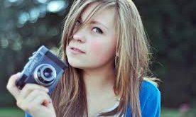 صورة تنزيل صور بنات حلوين , الصفحات وتنزيل صور الفتيات عليها