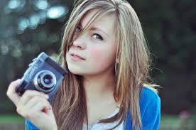 صور تنزيل صور بنات حلوين , الصفحات وتنزيل صور الفتيات عليها