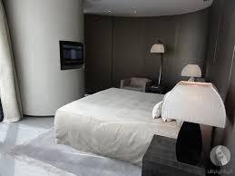 صور فندق بدبي فيه مساج بالغرف , الاماكن السياحية الجذابة