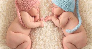 صور معلومات عن الحمل , الحمل واسهل ما تعرفينه عنه