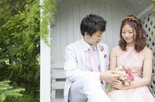 صور صور متزوجين رومانسيه , احياء الرومانسية بالصور