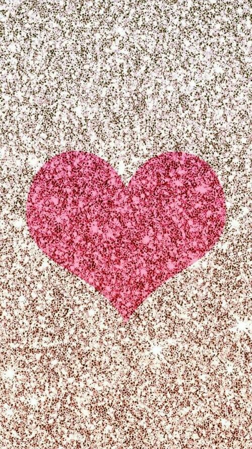 صور صورة قلوب جميلة , القلب الجميل له ورد