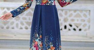 صور ملابس نساء محجبات , النساء جواهر في الحجاب