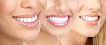 صورة تبييض الاسنان في البيت , وصفة اسنانك لبياض ناصع