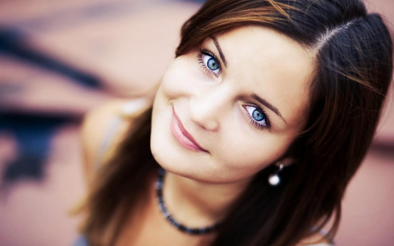 صورة نصائح للبنات للجمال , البنت الجميلة تاج البيت