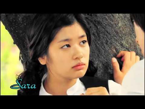 صورة لقد كانت جميلة , الدراما الكورية تكتسح