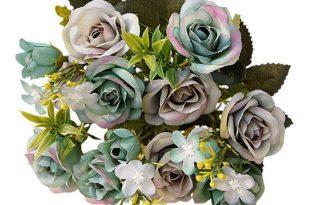 صور زهرة الجمال الملكي , الشجر الجذاب الممتع