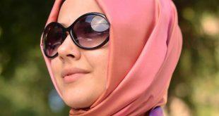 صور صور محجبات صبايا , الحجاب تاج كل الصبايا